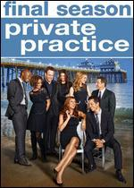 Private Practice: Season 06