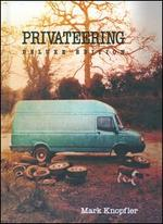 Privateering [Deluxe Edition]