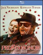 Prizzi's Honor [Blu-ray] - John Huston