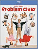 Problem Child [Blu-ray] - Dennis Dugan