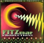 Producer's Trophy: Fitzmar Productions