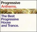 Progressive Anthems