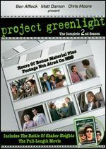 Project Greenlight: Season 02