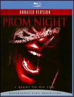Prom Night [Blu-ray] - Nelson McCormick