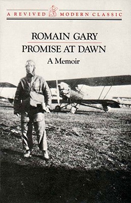 Promise at Dawn - Gary, Romain, and Beach, John M (Translated by)