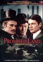 Promised Land - Andrzej Wajda