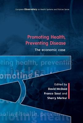 preventing disease and promoting health essay All monthly prevention topics include patient handouts to download and useful websites many of the topics correlate with the national health observances.