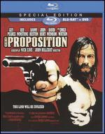 Proposition [Special Edition] [2 Discs] [Blu-ray/DVD]