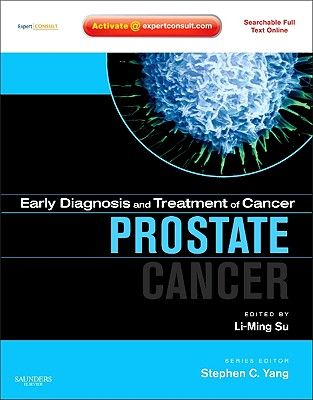 Prostate Cancer - Su, Li-Ming