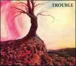 Psalm 9 [Bonus DVD]