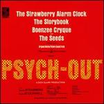Psych-Out [Original Motion Picture Soundtrack]