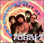 Psychedelic Sundae: The Best of Vanilla Fudge
