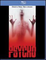 Psycho [Blu-ray] - Gus Van Sant