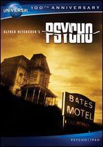 Psycho [Universal 100th Anniversary]