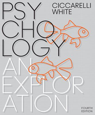 Psychology an exploration book by ciccarelli 6 available browse related subjects fandeluxe Image collections