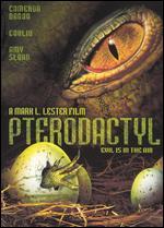 Pterodactyl - Mark L. Lester