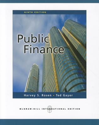 Finance Textbooks Pdf