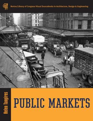 Public Markets - Tangires, Helen