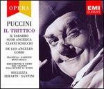 Puccini: Il Trittico - Il Tabarro, Suor Angelica, Gianni Schicchi