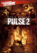 Pulse 2: Afterlife - Joel Soisson