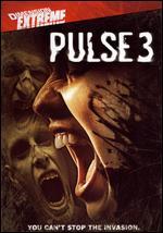 Pulse 3 - Joel Soisson