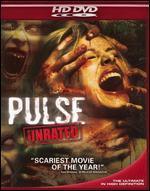 Pulse [HD]