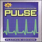 Pulse Platinum