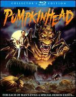 Pumpkinhead [Blu-ray] - Stan Winston