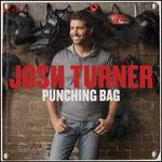 Punching Bag - Josh Turner