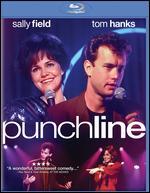 Punchline [Blu-ray] - David Seltzer