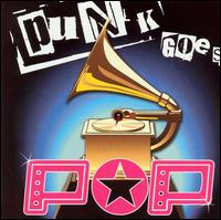 Punk Goes Pop - Various Artists