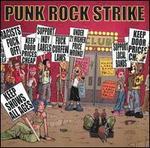 Punk Rock Strike