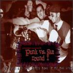 Punk Vs. Ska Round 1