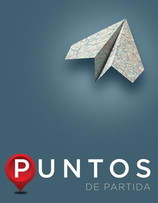 Puntos De Partida - Dorwick, Thalia, and Knorre, Marty, and Glass, Bill