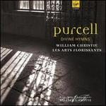 Purcell: Divine Hymns
