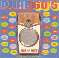 Pure 60's: The #1 Hits - Various Artists