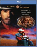 Pure Country [Blu-ray] - Christopher Cain