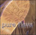Pure Flava' Pure Gospel