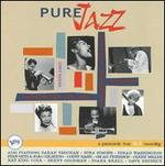 Pure Jazz [Polygram]