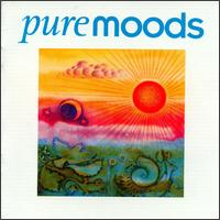 Pure Moods - Various Artists