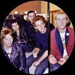 Pure Punk: 1977-1982