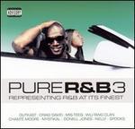 Pure R&B, Vol. 3