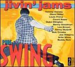 Pure Swing: Jivin' Jams [Two Disc]
