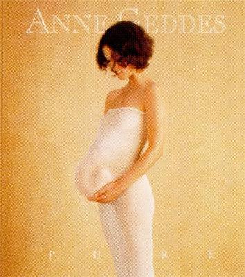 Pure - Geddes, Anne