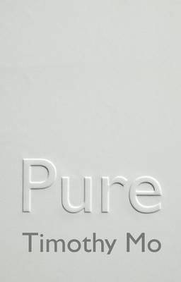 Pure - Mo, Timothy