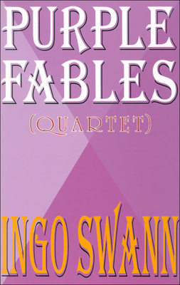 Purple Fables: (Quartet) - Swann, Ingo