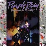Purple Rain [Paisley Park Remaster] [LP]