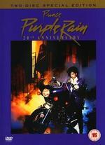 Purple Rain - Albert Magnoli