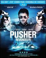 Pusher (revendeur) [Blu-ray/DVD]
