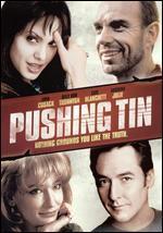 Pushing Tin [WS]